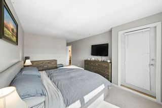 """Photo 10: 312 3136 ST JOHNS Street in Port Moody: Port Moody Centre Condo for sale in """"SONRISA"""" : MLS®# R2622150"""