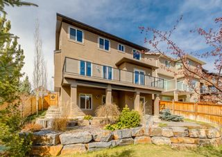 Photo 44: 66 ASPENSHIRE Place SW in Calgary: Aspen Woods Detached for sale : MLS®# A1106205