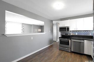 Photo 7: 136 Mikkelson Drive in Regina: Mount Royal RG Residential for sale : MLS®# SK851228