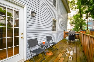 Photo 28: 14 Grove Street in Dartmouth: 10-Dartmouth Downtown To Burnside Residential for sale (Halifax-Dartmouth)  : MLS®# 202118544