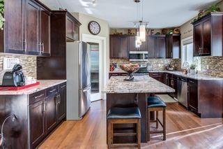 Photo 5: 55 LONGVIEW Drive: Spruce Grove House for sale : MLS®# E4262960