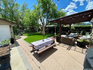 Photo 23: 701 20th Avenue East in Regina: Douglas Place Residential for sale : MLS®# SK858654