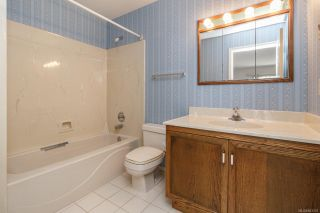 Photo 22: 3954 Arbutus Pl in : SE Ten Mile Point House for sale (Saanich East)  : MLS®# 863176