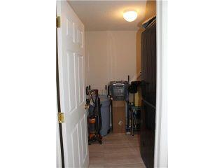 Photo 12: 103 290 SHAWVILLE Way SE in CALGARY: Shawnessy Condo for sale (Calgary)  : MLS®# C3600049