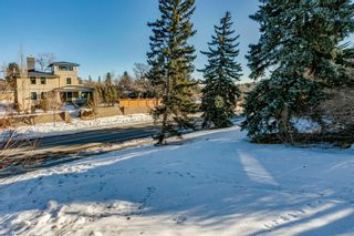 Photo 5: 1137A Sifton Boulevard SW in Calgary: Elbow Park Land for sale : MLS®# A1062139