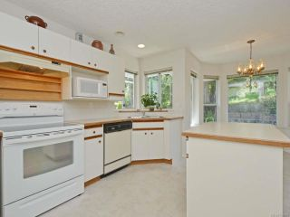 Photo 10: 3560 S Arbutus Dr in COBBLE HILL: ML Cobble Hill House for sale (Malahat & Area)  : MLS®# 759919
