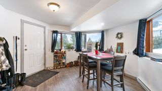 Photo 48: 7 6500 Southwest 15 Avenue in Salmon Arm: Gleneden House for sale : MLS®# 10221484