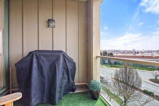 Photo 16: 410 535 Manchester Rd in : Vi Burnside Condo for sale (Victoria)  : MLS®# 870365