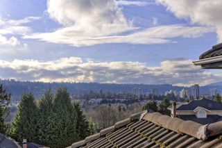 Photo 33: 2819 NASH Drive in Coquitlam: Scott Creek House for sale : MLS®# R2520872
