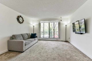 """Photo 8: 213 3921 CARRIGAN Court in Burnaby: Government Road Condo for sale in """"LOUGHEED ESTATES"""" (Burnaby North)  : MLS®# R2587532"""