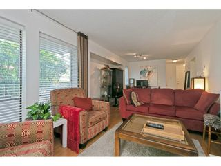"""Photo 20: 101 1341 GEORGE Street: White Rock Condo for sale in """"Oceanview"""" (South Surrey White Rock)  : MLS®# R2600581"""