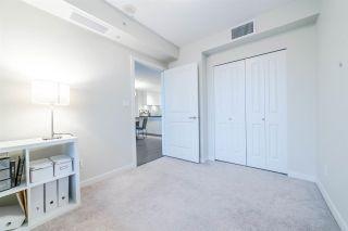 Photo 13: 608 7338 GOLLNER Avenue in Richmond: Brighouse Condo for sale : MLS®# R2235227