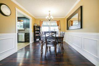 Photo 6: 33145 CAPRI Court in Abbotsford: Poplar House for sale : MLS®# R2531149