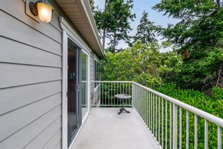 Photo 24: 41 118 Aldersmith Pl in : VR Glentana Row/Townhouse for sale (View Royal)  : MLS®# 878660