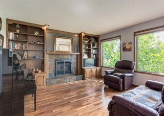 Photo 17: 125 Scimitar Bay NW in Calgary: Scenic Acres Detached for sale : MLS®# A1129526