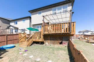 Photo 45: 87 Everhollow Crescent SW in Calgary: Evergreen Detached for sale : MLS®# A1093373