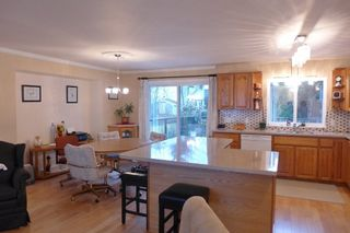 Photo 5: 10860 85A Street in Delta: Nordel House for sale (N. Delta)  : MLS®# R2048282