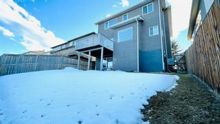Photo 47: 12 Panamount Rise NW in Calgary: Panorama Hills Detached for sale : MLS®# A1077246