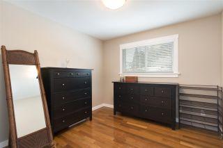 Photo 10: 8292 NECHAKO Drive in Delta: Nordel House for sale (N. Delta)  : MLS®# R2342157