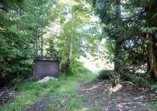 Photo 12: 31-185 Grantville St in : GI Salt Spring Land for sale (Gulf Islands)  : MLS®# 851731