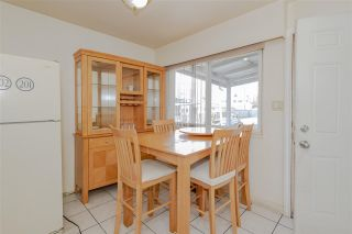 Photo 7: 737 E 54TH Avenue in Vancouver: South Vancouver House for sale (Vancouver East)  : MLS®# R2592008