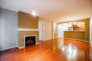 """Photo 12: 102 9233 GOVERNMENT Street in Burnaby: Government Road Condo for sale in """"Sandlewood complex"""" (Burnaby North)  : MLS®# R2502395"""