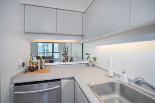 """Photo 17: 1903 1238 MELVILLE Street in Vancouver: Coal Harbour Condo for sale in """"Pointe Claire"""" (Vancouver West)  : MLS®# R2623127"""