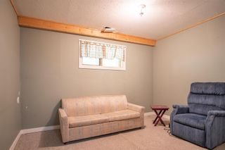 Photo 31: 3547 Salmon River Bench Road, in Falkland: House for sale : MLS®# 10240442