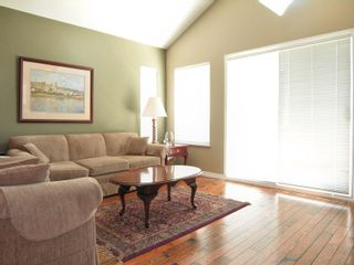 Photo 5: 64 15133 29A Avenue in Surrey: King George Corridor Townhouse for sale (South Surrey White Rock)  : MLS®# F2713966