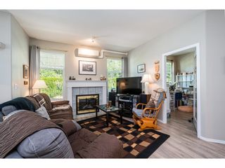 """Photo 13: 27 20770 97B Avenue in Langley: Walnut Grove Townhouse for sale in """"Munday Creek"""" : MLS®# R2594438"""