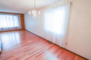 Photo 6: 924 London Street in Winnipeg: Valley Gardens Residential for sale (3E)  : MLS®# 202111930
