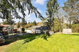 Photo 15: 2751 Wallbank Rd in : ML Shawnigan House for sale (Malahat & Area)  : MLS®# 872502