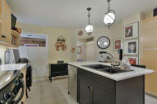 Photo 18: 2 14812 45 Avenue NW in Edmonton: Zone 14 Condo for sale : MLS®# E4242026