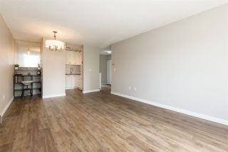 """Photo 7: 205 707 EIGHTH Street in New Westminster: Uptown NW Condo for sale in """"The Diplomat"""" : MLS®# R2273026"""