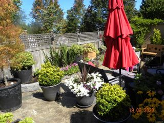 Photo 27: 7 885 S Berwick Rd in : PQ Qualicum Beach Row/Townhouse for sale (Parksville/Qualicum)  : MLS®# 864225
