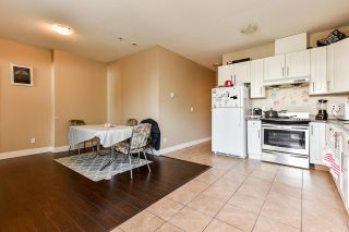 "Photo 20: 14203 61A Avenue in Surrey: Sullivan Station House for sale in ""Sullivan"" : MLS®# R2562549"