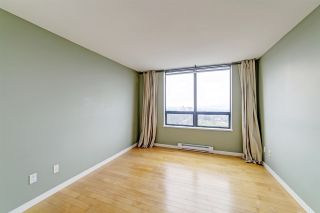 """Photo 12: 3006 4333 CENTRAL Boulevard in Burnaby: Metrotown Condo for sale in """"Presidia"""" (Burnaby South)  : MLS®# R2423050"""