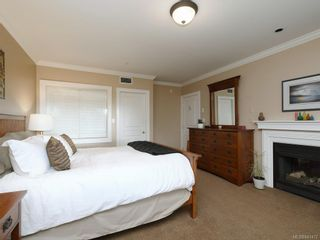 Photo 10: 206 2326 Harbour Rd in Sidney: Si Sidney North-East Condo for sale : MLS®# 841472
