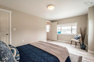 Photo 16: 497 East Chezzetcook Road in East Chezzetcook: 31-Lawrencetown, Lake Echo, Porters Lake Residential for sale (Halifax-Dartmouth)  : MLS®# 202123558