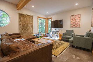 Photo 27: 1310 Lynn Rd in Tofino: PA Tofino House for sale (Port Alberni)  : MLS®# 885129