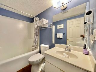 Photo 11: 411 1000 Harvie Heights Road: Harvie Heights Row/Townhouse for sale : MLS®# A1051164