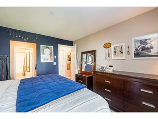 """Photo 23: 207 8068 120A Street in Surrey: Queen Mary Park Surrey Condo for sale in """"MELROSE PLACE"""" : MLS®# R2586574"""