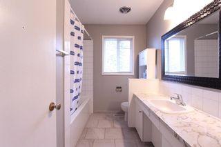 Photo 11: 7902 83 Avenue in Edmonton: Zone 18 House for sale : MLS®# E4244233
