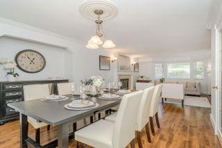 "Photo 13: 13723 18 Avenue in Surrey: Sunnyside Park Surrey House for sale in ""Ocean Park/ West Sunnyside"" (South Surrey White Rock)  : MLS®# R2598727"