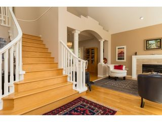 """Photo 3: 15022 SEMIAHMOO Place in Surrey: Sunnyside Park Surrey House for sale in """"Semiahmoo Wynd"""" (South Surrey White Rock)  : MLS®# R2115497"""