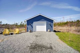 Photo 27: 64 Runway Court in Devon: 30-Waverley, Fall River, Oakfield Residential for sale (Halifax-Dartmouth)  : MLS®# 202111214