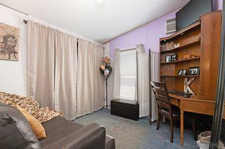 Photo 21: EL CAJON Mobile Home for sale : 3 bedrooms : 14291 Rios Canyon #27