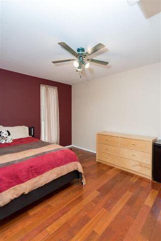 Photo 30: 14 Lochmoor Avenue in Winnipeg: Windsor Park Residential for sale (2G)  : MLS®# 202026978
