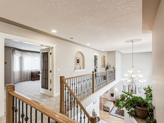 Photo 25: 46 Panorama Hills View NW in Calgary: Panorama Hills Detached for sale : MLS®# A1125939