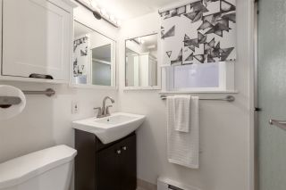 Photo 19: 763 UNION Street in Vancouver: Strathcona House for sale (Vancouver East)  : MLS®# R2397937
